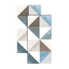 Revestimento-Nautica-Mix-Brilho-Retificado-30x60cm-27360E---Portobello