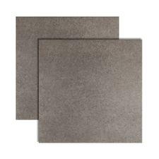 Porcelanato-Venissa-Mud-Natural-Retificado-90x90cm-27775E---Portobello