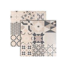 Porcelanato-Le-Cementine-Corda-Natural-Retificado-60x60cm-28305E---Portobello