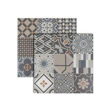 Porcelanato-Le-Cementine-Tempesta-Natural-Retificado-60x60cm-28306E---Portobello