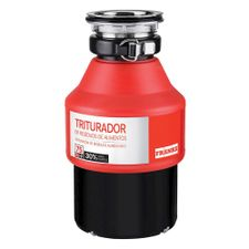 Triturador-de-Residuos-75-3-4HP-220v---13885---Franke