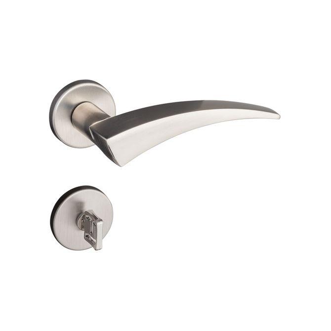 Fechadura-Banheiro-Esplendore-Cromado-Acetinado-292-90B-CRA---Pado