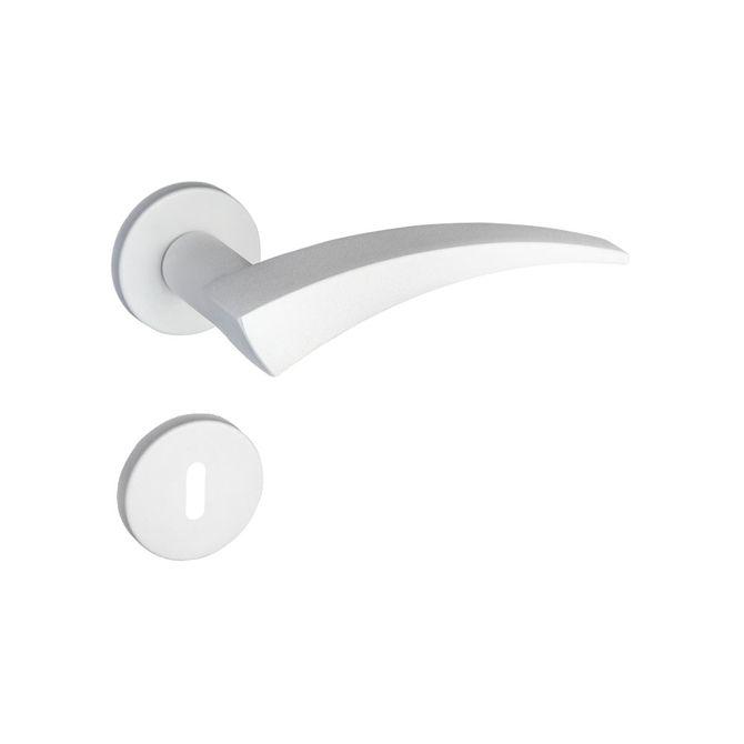 Fechadura-Interna-Esplendore-Branco-Textura-292-90I-BRT---Pado