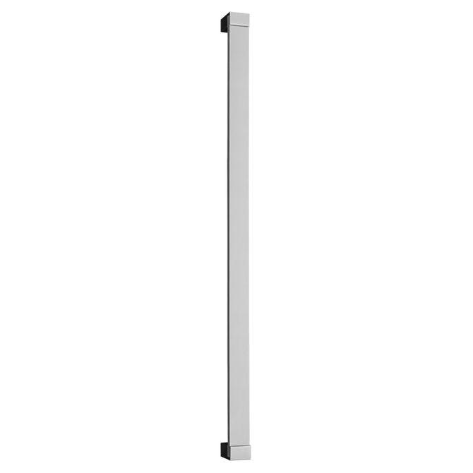 Puxador-Concept-120cm-Aluminio-Escovado-PCA-04-AE---Pado-1