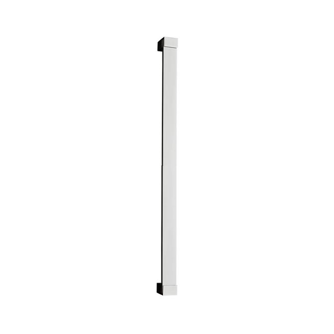 Puxador-Concept-100cm-Aluminio-Polido-PCA-04-AP---Pado-1