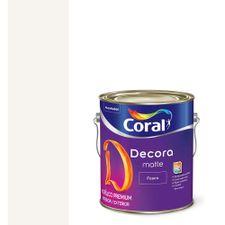 TINTA-ACRILICA-PREMIUM-FOSCA-DECORA-BRANCO-3-6L---CORAL