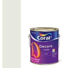 TINTA-ACRILICA-PREMIUM-FOSCA-DECORA-GELO-36L---CORAL