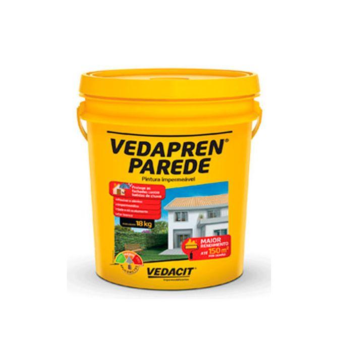 Vedapren-Parede-Branco-18L---Otto-Baumgart