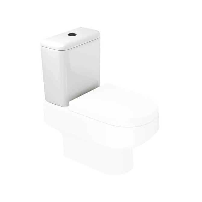 Caixa-Acoplada-DuoFlux-Branca-com-Botao-de-Acionamento-Black-Noir-para-o-modelo-Carrara-CD11F---Deca