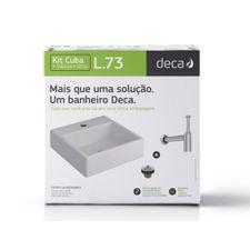 Kit-Cuba-de-Apoio-L73-Branca-com-Sifao-e-Valvula-Cromada---KL.73---Deca-1