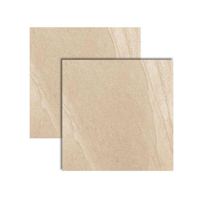 Porcelanato-Basaltina-Beige-Retificado-60x60cm---Biancogres