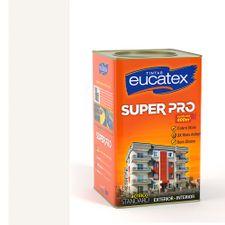 Tinta-Super-Pro-Acrilico-Fosco-18-Litros-Branco---Eucatex
