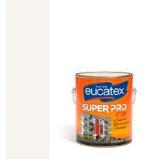 Tinta-Super-Pro-Acrilico-Fosco-36-Litros-Branco---Eucatex