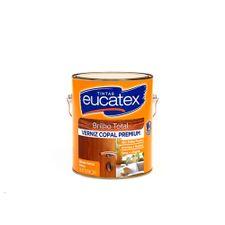 Verniz-Copal-Incolor-36-Litros---Eucatex