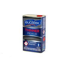Thinner-9116-Premium-5-Litros---Eucatex