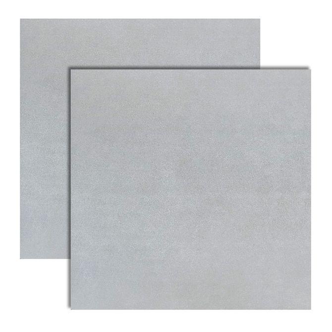 Porcelanato-Solid-Concret-Acetinado-Retificado-120x120cm---98000034---Incepa
