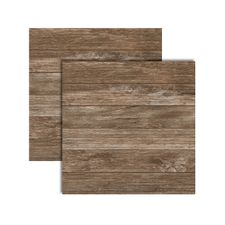 Porcelanato-Antique-HD-NO-Deck-Hard-Bold-60x60cm---57718---Portinari