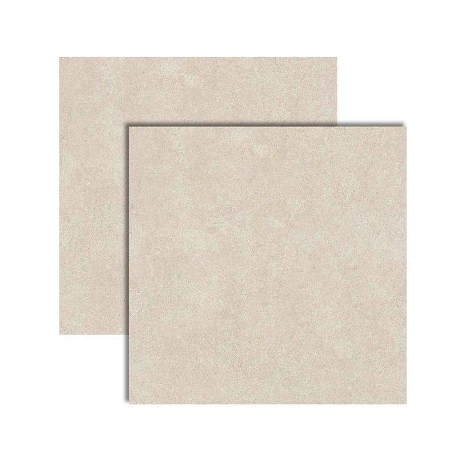 Porcelanato-Urban-Beige-Retificado-60x60cm---Biancogres