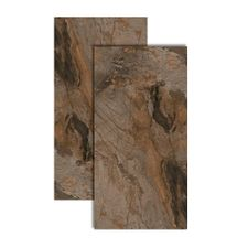 Porcelanato-Marmo-di-Ferro-Retificado-527x105cm---Biancogres