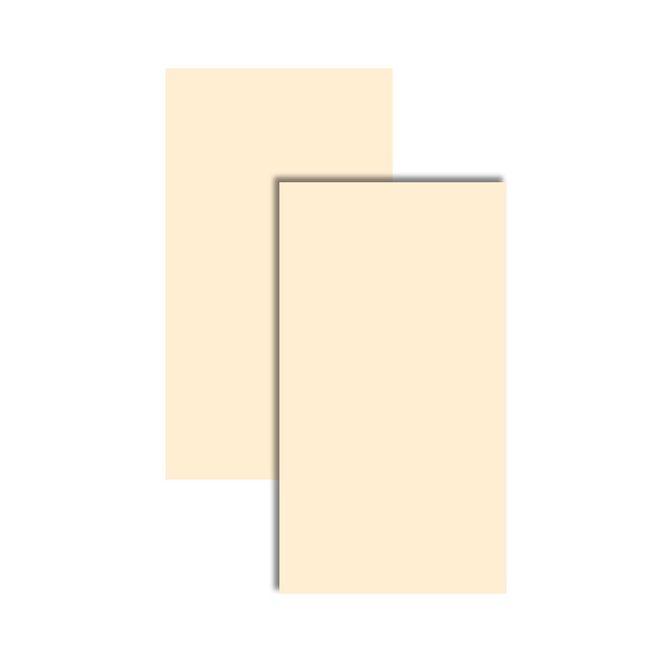 Revestimento-Originale-Beige-Retificado-32x60cm---Biancogres