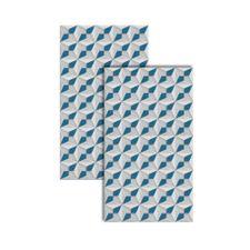 Revestimento-Stelle-Blu-Retificado-32x60cm---Biancogres