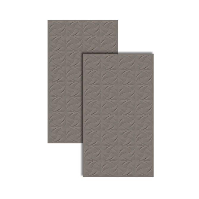 Revestimento-Fiori-Fendi-Retirado-32x60cm---Biancogres