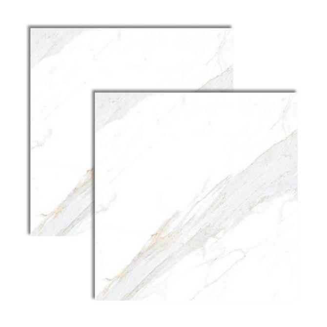Porcelanato-Calacata-Lux-Retificado-82x82cm---Biancogres