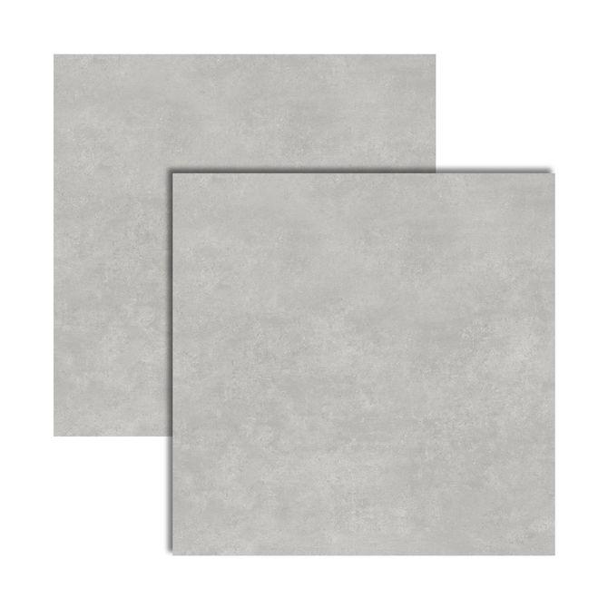 Porcelanato-Chicago-Grigio-AD4-Retificado-83x83cm---Biancogres