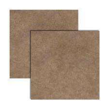 Porcelanato-Marmo-Bronze-Retificado-83x83cm---Biancogres