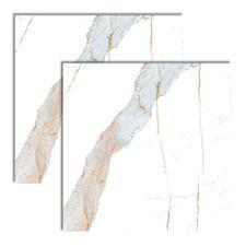 Porcelanato-Calacata-Oro-Lux-Polido-Retificado-90x90cm---Biancogres