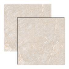 Porcelanato-Illuminato-Beige-Polido-Retificado-90x90cm---Biancogres