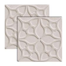 Porcelanato-Trevo-Beton-Acetinado-100x100cm---4397---Ceusa