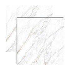 Porcelanato-106003-Marmo-D-oro-Polido-Brilhante-Touch-1065x1065cm---Villagres