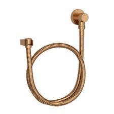 Ligacao-Flexivel-Rigida-Gold-Matte-Redonda-para-Duchas-170cm---4605.GL.170.MT---Deca
