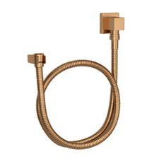 Ligacao-Flexivel-Rigida-Gold-Matte-Quadrada-para-Duchas-170cm---4604.GL.170.MT---Deca