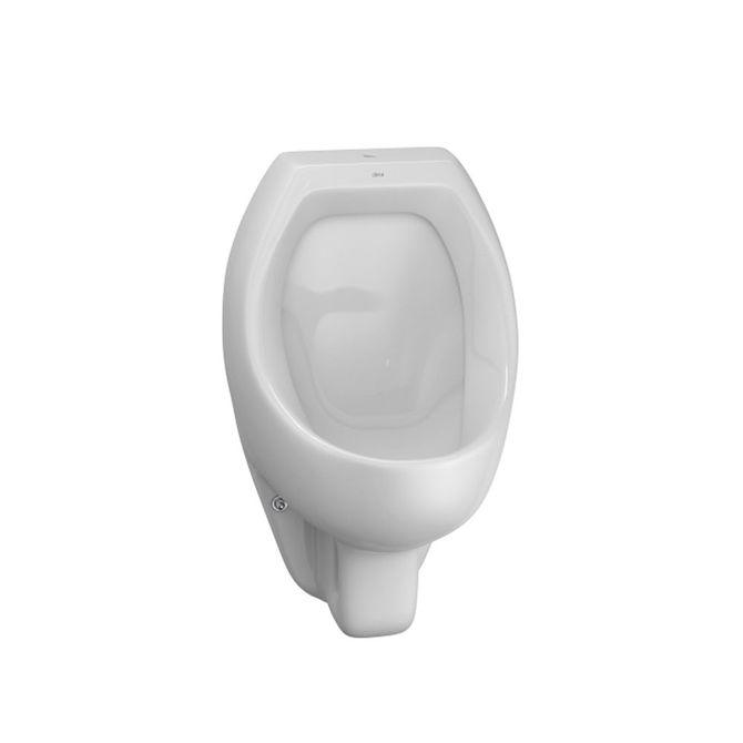 Mictorio-Branco-com-Sifao-Integrado-32x535cm-M715---Deca