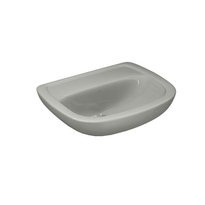 Lavatorio-para-Banheiro-Aspen--Vogue-Plus-Cinza-445x335cm-L510---Deca-1
