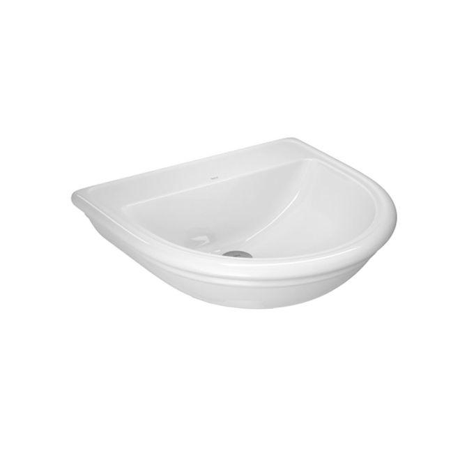 Lavatorio-para-Banheiro-Belle-Epoque-Branco-55x51cm-L2---Deca-1