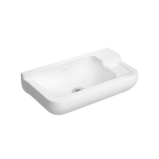 Lavatorio-para-Banheiro-Izy-Branco-43x235cm-L100---Deca