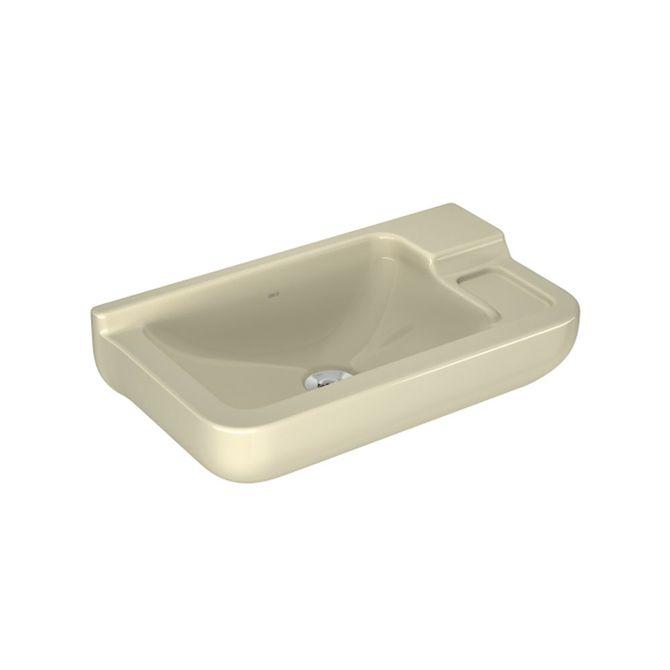 Lavatorio-para-Banheiro-Izy-Creme-43x235cm-L100---Deca