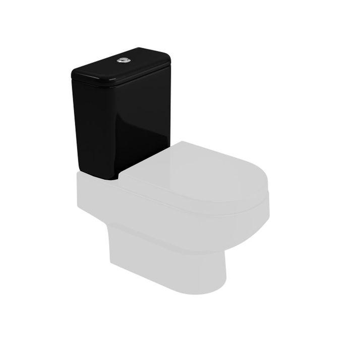 Caixa-Acoplada-DuoFlux-Ebano-para-os-modelos-Carrara-e-Nuova-CD11F---Deca