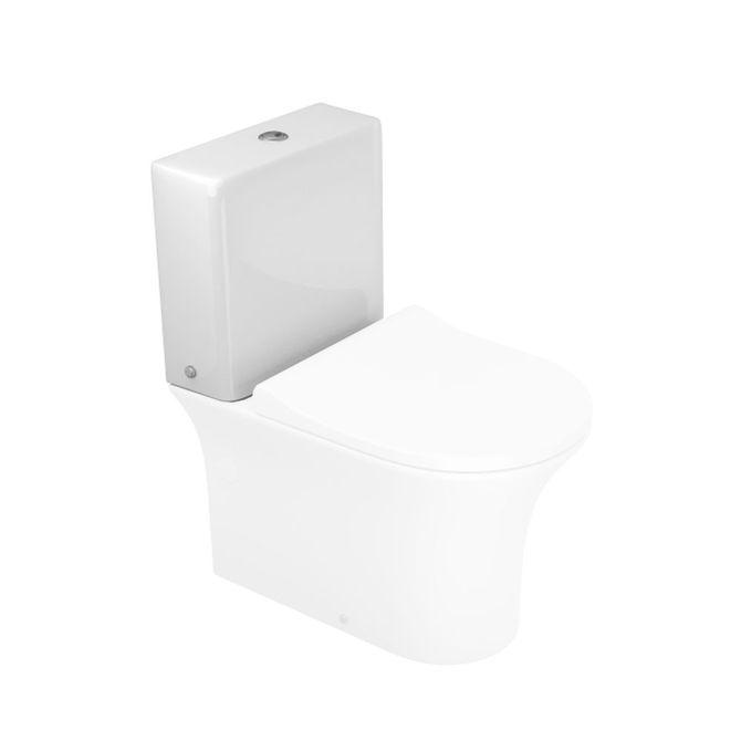 Caixa-Acoplada-DuoFlux-Branca-para-o-modelo-Wish-CD28F---Deca