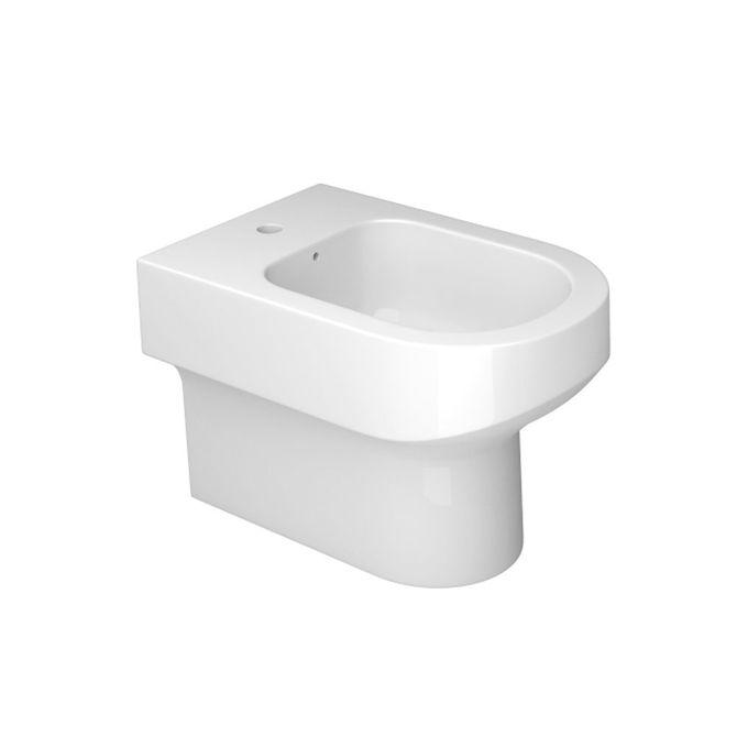 Bide-Convencional-com-1-Furo-sem-Ducha-Vertical-Carrara-Branco-B61---Deca