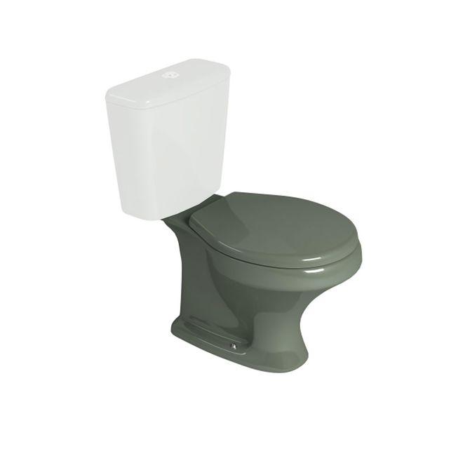 Bacia-Sanitaria-para-Caixa-Acoplada-Ravena-Verde-P909---Deca