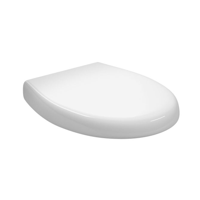 Assento-Termofixo-Branco-Infantil-com-Slow-Close-API166---Deca