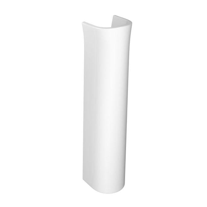 Coluna-para-Lavatorio-Izy-Branca-C10---Deca