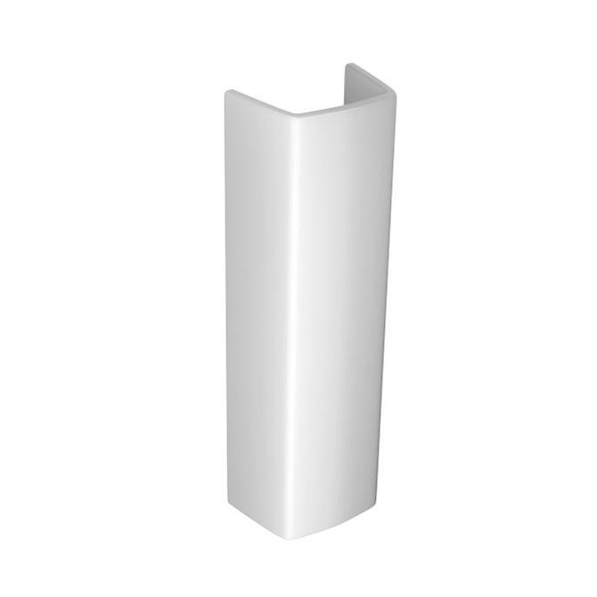 Coluna-para-Tanque-TQ-02-e-TQ-03-Branca-CT25---Deca