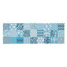 Inserto-Alfama-Azul-Acetinado-Retificado-30x902cm-61220108---Incepa