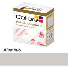 Rejunte-Acrilico-1Kg-Pratiko-Absoluto-Aluminio---Collore