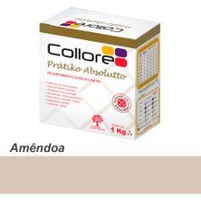 Rejunte-Acrilico-1Kg-Pratiko-Absoluto-Amendoa---Collore